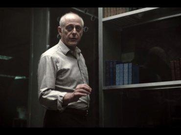 Coronavirus, morto Mark Blum: da Cercasi Susan Disperatamente a You