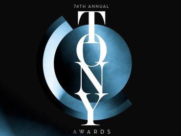 Tony Awards 2020 rinviati causa Coronavirus