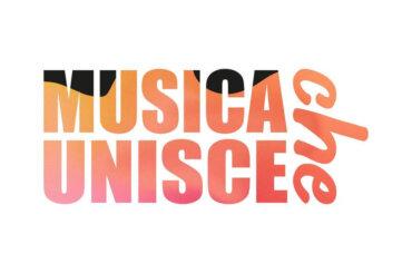 """Coronavirus, Rai 1 con """"Musica che unisce"""" per la Protezione Civile: decine di cantanti in onda a titolo gratuito"""