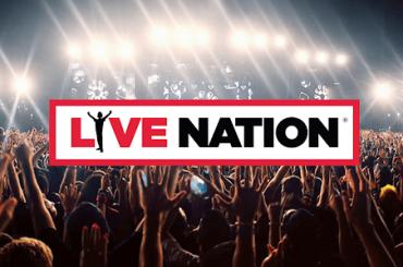 Coronavirus, Live Nation sospende tutti i tour – stop anche a Broadway