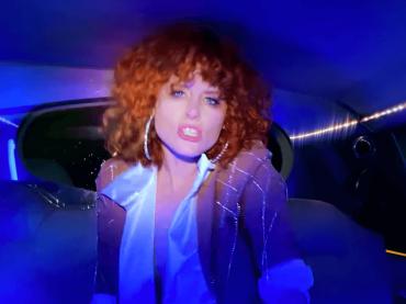 Kiesza è tornata a bomba, ecco All Of The Feelings – video