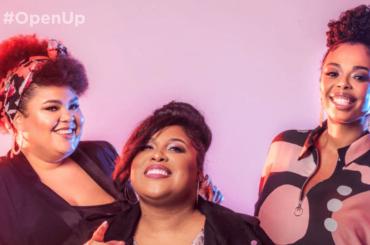 Eurovision 2020, la Svezia punta al trionfo con Move delle Mamas – video