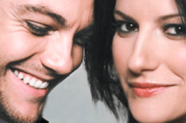 Tiziano Ferro e Laura Pausini in diretta doppia su Instagram, ecco quando