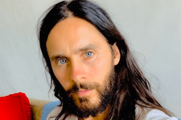 """Jared Leto, """"scopro solo ora del Coronavirus, ho trascorso 12 giorni di meditazione silenziosa nel deserto"""""""