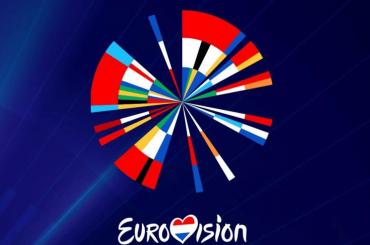"""L'Eurovision sbarca negli USA, arriva """"American Song Contest"""""""