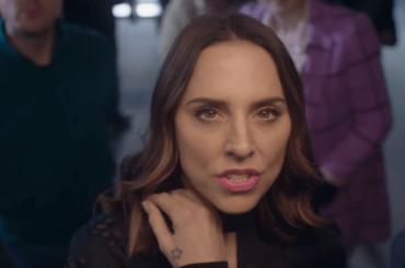 Melanie C è tornata, ecco Who I Am – video ufficiale