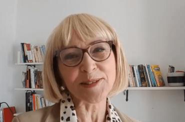 Marcella Silvestri di Sensualità a Corte svela il suo segreto per superare la quarantena – il video è virale
