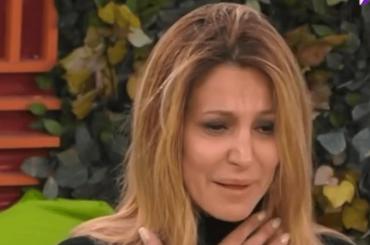 """Coronavirus – Adriana Volpe, morto il suocero: """"Vi chiedo una preghiera per la mia famiglia"""""""