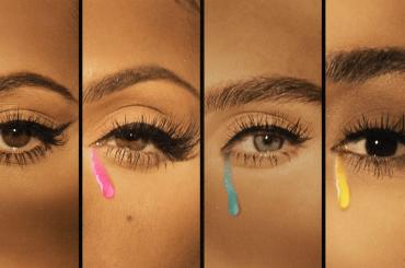 Break Up Song delle Little Mix, audio