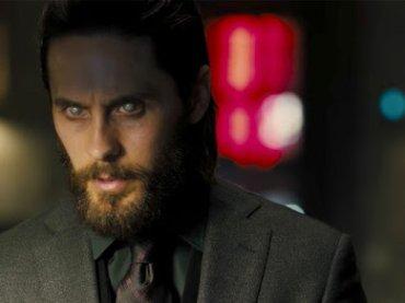Da Morbius ai Ghostbusters, il Coronavirus fa slittare al 2021 i film Sony