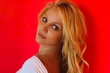 """Britney Spears sbrocca agli hater: """"mi state bullizzando"""""""