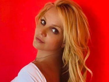 """Britney Spears in tribunale chiede di essere libera: """"Sono traumatizzata. Non sono felice, piango sempre"""""""