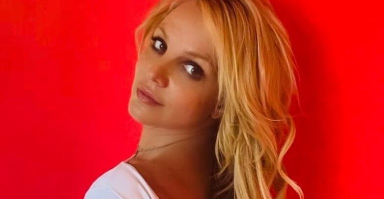 """Britney Spears e i documentari sulla sua vita: """"Lusingata, ma sono così ipocriti"""""""