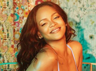 Rihanna fa coppia con A$AP Rocky?