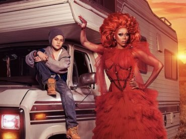 AJ and the Queen cancellata da Netflix dopo una sola stagione