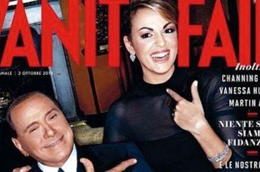 Silvio Berlusconi e Francesca Pascale si sono lasciati, è UFFICIALE