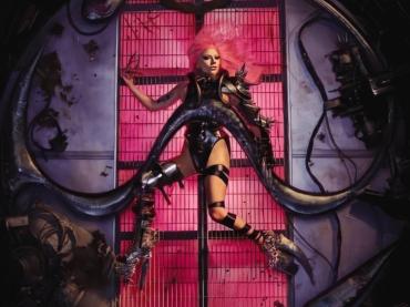 Chromatica di Lady Gaga, ecco le previsioni di vendita al debutto americano