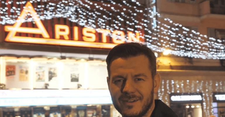 """Lucio Presta vs. Alessandro Cattelan su Sanremo: """"ha chiesto la direzione artistica di X Factor, è stata l'edizione peggiore di sempre"""""""