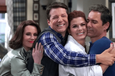 Will and Grace, giovedì l'ultimissima puntata: sinossi e dietro le quinte – video