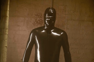 American Horror Story 10, torna Rubber Man?
