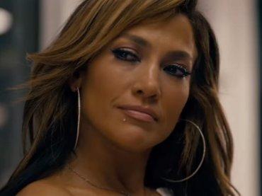 Jennifer Lopez firma mega accordo con Netflix per produrre film e serie