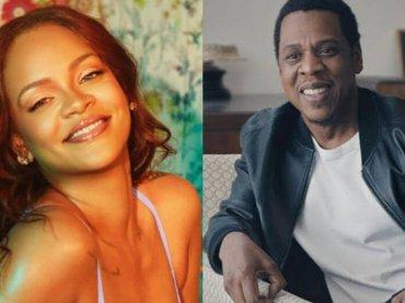 Coronavirus, Rihanna sempre più regina di solidarietà: con Jay-Z altri 2 milioni di dollari per New York e Los Angeles