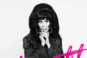 "Cher canta ""Chiquitita"", la preview in spagnolo – audio"