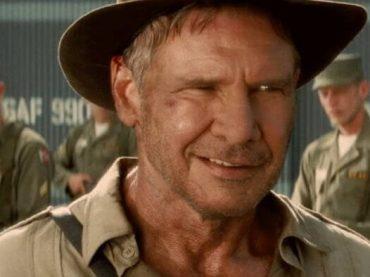 Indiana Jones 5, James Mangold alla regia al posto di Steven Spielberg: è ufficiale