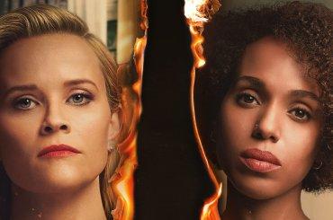 Little Fires Everywhere, arriva su Amazon Prime Video la miniserie con Reese Witherspoon e Kerry Washington