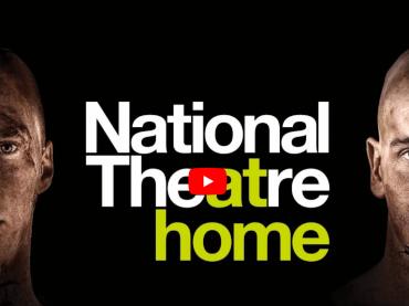 Frankenstein con Benedict Cumberbatch, lo spettacolo teatrale interamente su Youtube – VIDEO