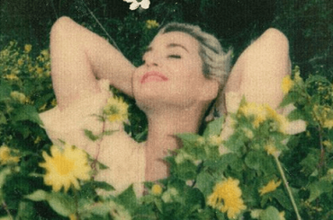 ALEXA di Amazon rivela la presunta data di uscita del nuovo album di Katy Perry