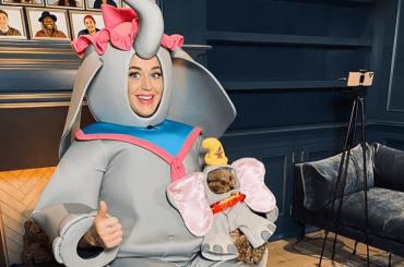 Le dive cantano i brani Disney, da Jennifer Hudson a Katy Perry per lo special ABC – video