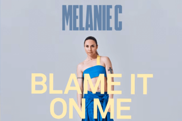 Melanie C è tornata, ecco Blame It On Me – audio