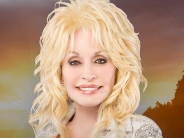 """Dolly Parton canta il 'dopo' Coronavirus, ecco """"When Life Is Good Again"""""""
