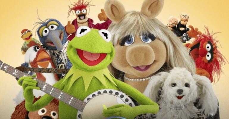 Muppets Now, primo poster e data d'uscita della nuova serie Disney Plus