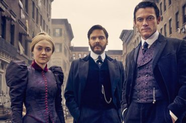 The Alienist: Angel of Darkness, il full trailer della seconda stagione