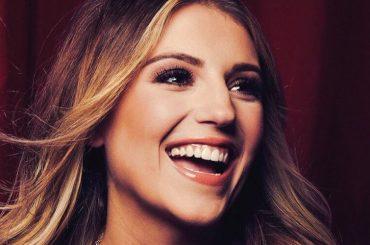 """Jordan Pruitt vs. Lea Michele: """"Tutti sanno che è una persona orribile, è una str*nza"""""""