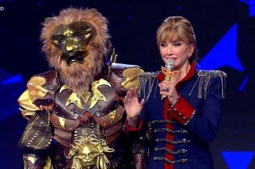 Il Cantante Mascherato, la seconda edizione in onda a gennaio