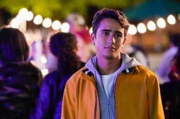 Love, Victor: pioggia di applausi per la serie spin-off di Love, Simon