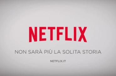 Colpaccio Netflix, scippata Eleonora Andreatta alla Rai: sarà Vice Presidente delle Serie originali italiane