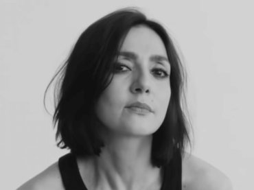 "Ambra nel video ufficiale di Bugo feat. Ermal Meta, ecco la bellissima ""Mi Manca"""