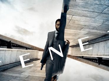 Tenet resuscita i cinema d'Italia, 2 milioni di euro d'incasso in 5 giorni