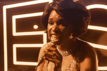 RESPECT, il trailer ITALIANO del biopic su Aretha Franklin interpretato da Jennifer Hudson