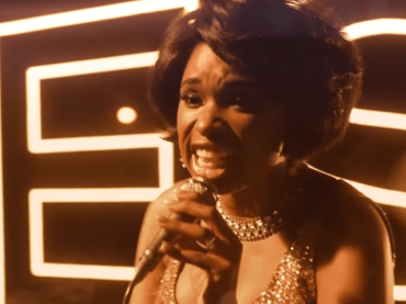 RESPECT, il trailer ITALIANO del biopic su Aretha Franklin interpretato da Jennifer Hudson