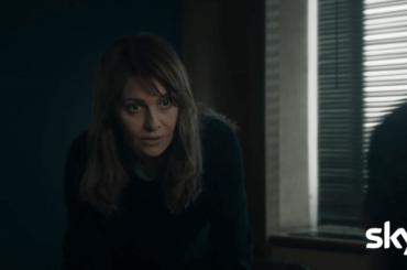 PETRA, primo trailer della serie Sky con Paola Cortellesi ispettore – video