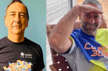 """Marcelo Burlon vs. Beppe Sala, """"Non mi rappresenta, tolgo le mie donazioni al Comune di Milano"""""""