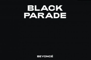 """Black Parade"", il nuovo singolo a sorpresa di Beyoncé – audio"