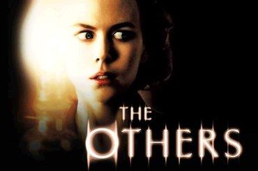 The Others di  Alejandro Amenabar diventa serie tv spagnola