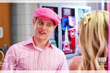 High School Musical, Kenny Ortega parla dell'omosessualità MAI rivelata da Ryan Evans
