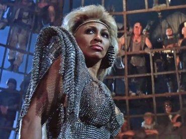 81 anni di Tina Turner, 81 anni di mito